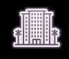 favpng_hotel-icon-travel-icon-resort-icon